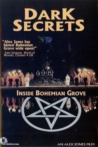 Watch Dark Secrets: Inside Bohemian Grove full movie online 1337x