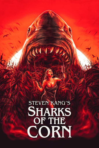 Watch Sharks of the Corn 2021 full online free