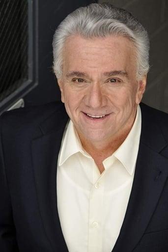 Image of David Boston