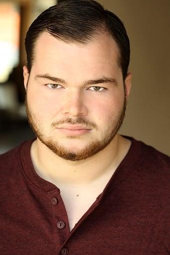 Image of Derek Sulek