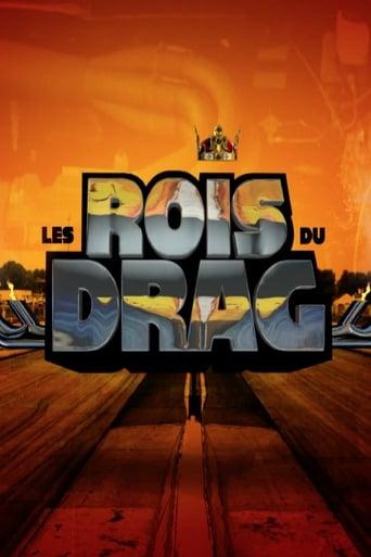Les Rois Du Drag
