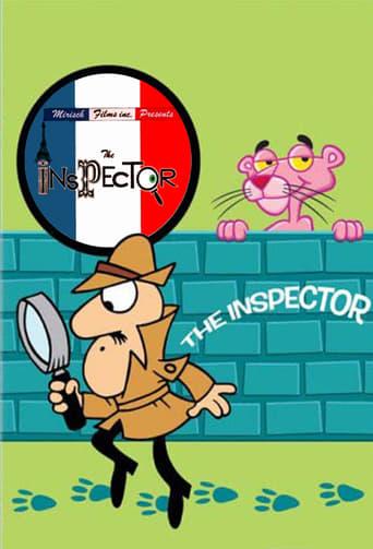 Capitulos de: El inspector