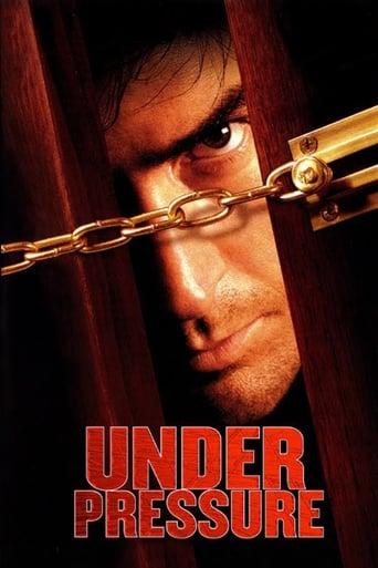 Under Pressure Yify Movies