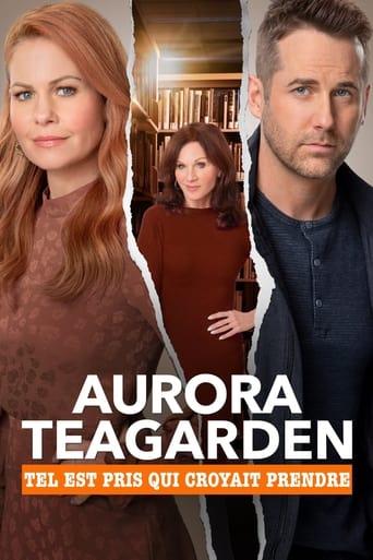 Aurora Teagarden - 15 - Tel est pris celui qui croyait prendre