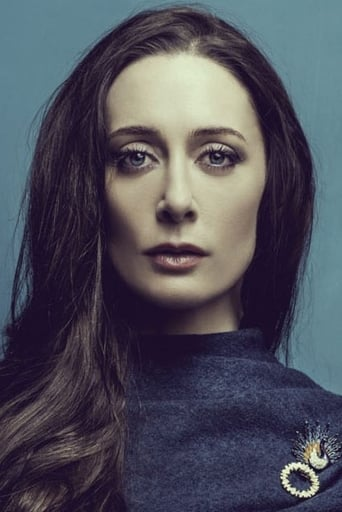 Image of Emma Fryer