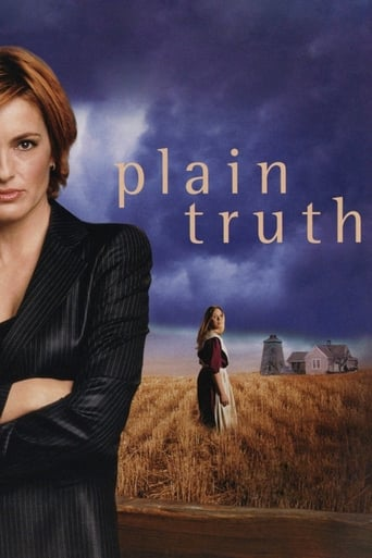 Watch Plain Truth Free Online Solarmovies