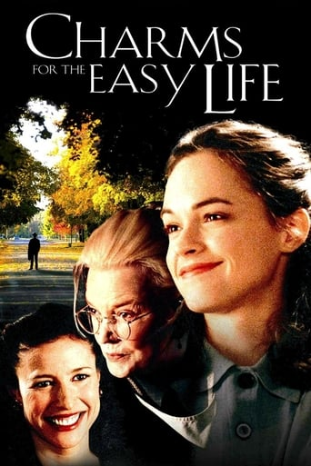 Poster of Charms for the Easy Life