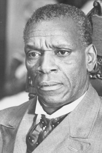 Image of Moses Gunn