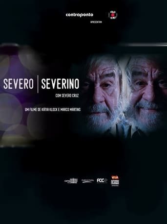 Severo Severino