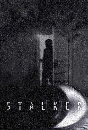 Poster of Stalker