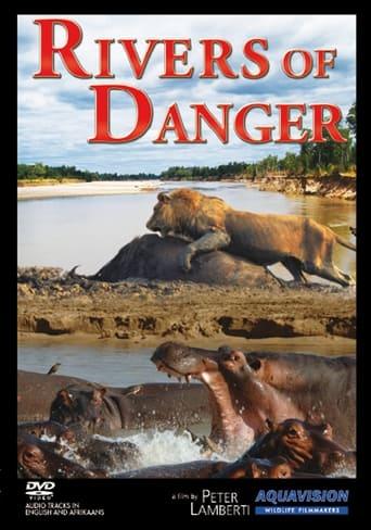 Rivers of Danger