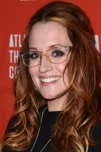 Image of Ingrid Michaelson