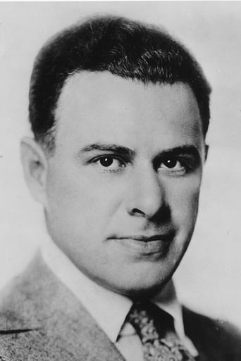 Image of Ford Sterling