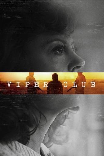 Poster of Viper Club