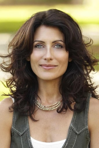 Image of Lisa Edelstein