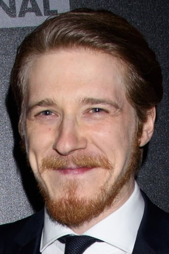 Image of Adam Nagaitis