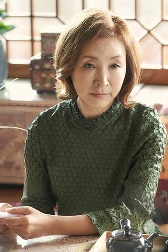 Jung Ae-ri