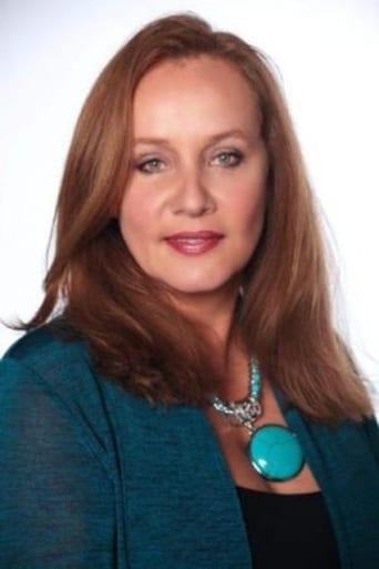 Image of Alejandra Borrero