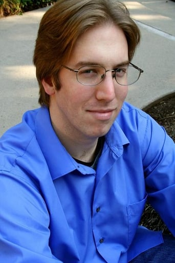 Image of Patrick Seitz