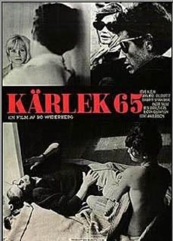 Kärlek 65