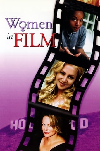 Poster of Women in Film