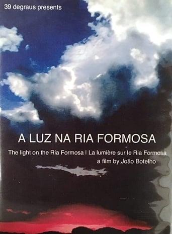 Watch A Luz na Ria Formosa Online Free Putlocker