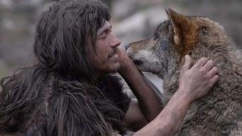 Серед вовків (2010)
