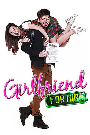 Watch Girlfriend for Hire 2016 full online free