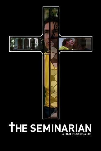 Poster of The Seminarian