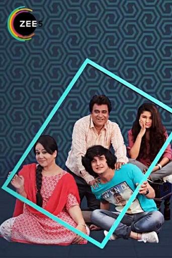 Babbar Ka Tabbar Movie Poster