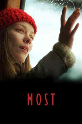 Poster of Most