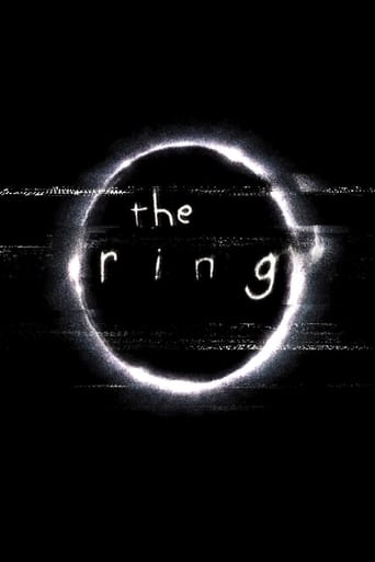 Poster of The Ring