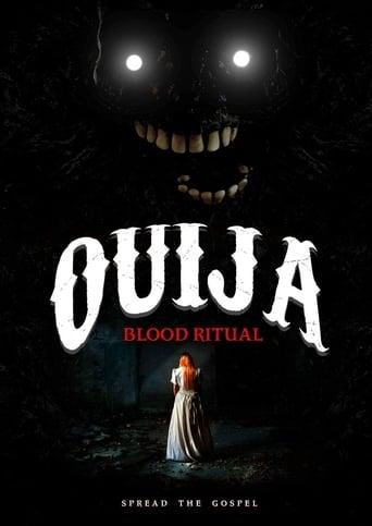Watch Ouija: Blood Ritual Online