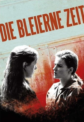 Poster of Marianne and Juliane