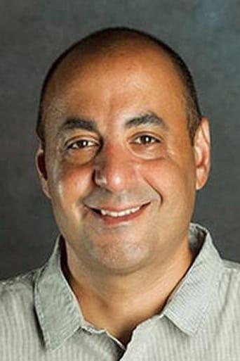 Danny Plaza Profile photo