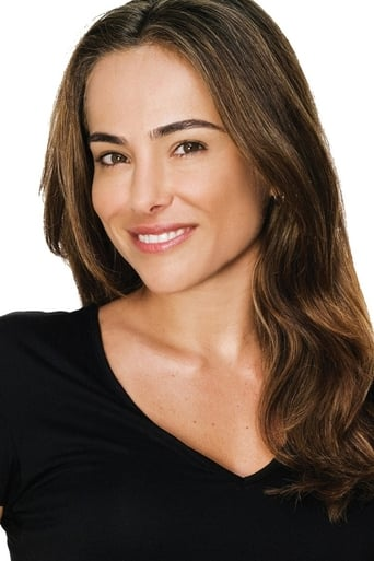 Cássia Linhares Profile photo