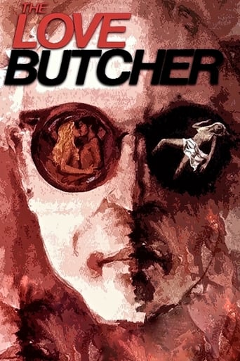 Watch The Love Butcher 1975 full online free