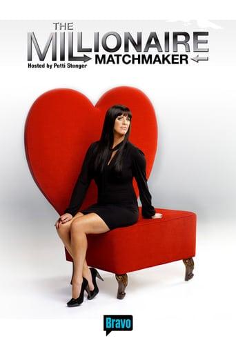 The Millionaire Matchmaker image