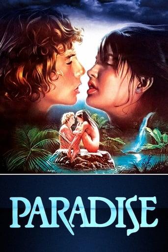 Watch Paradise Free Online Solarmovies