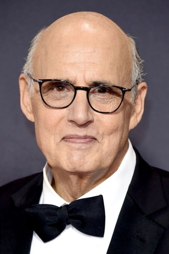 Image of Jeffrey Tambor