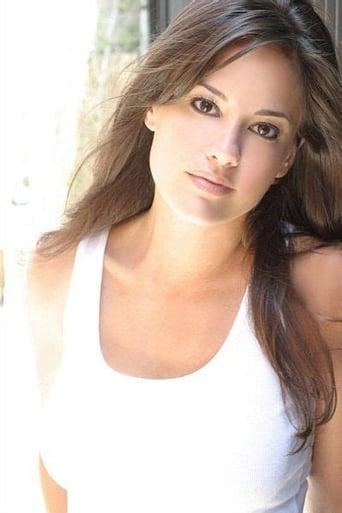 Image of Rachel Specter