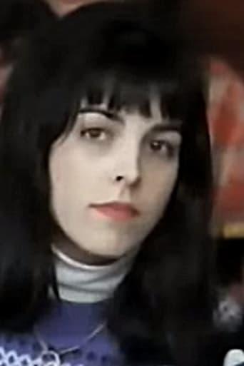 Image of Katy Lawrence