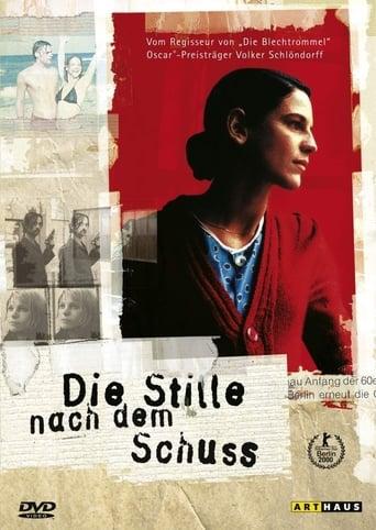 Die Stille nach dem Schuss - Drama / 2000 / ab 0 Jahre