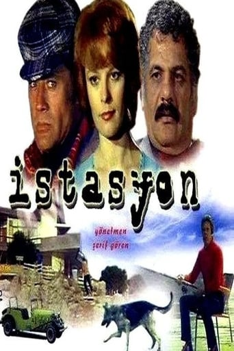 Watch Station 1977 full online free