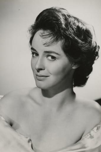 Image of Jeanette Sterke