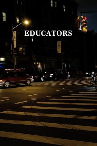 Watch Educators 2017 full online free