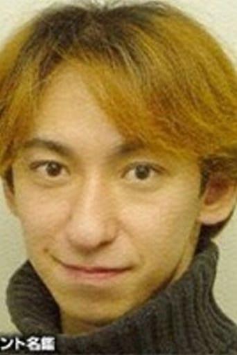 Image of Yuuto KAZAMA