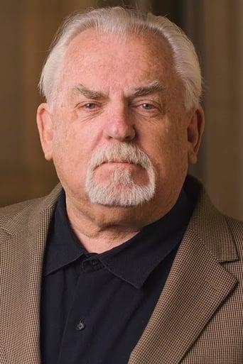 Image of John Ratzenberger