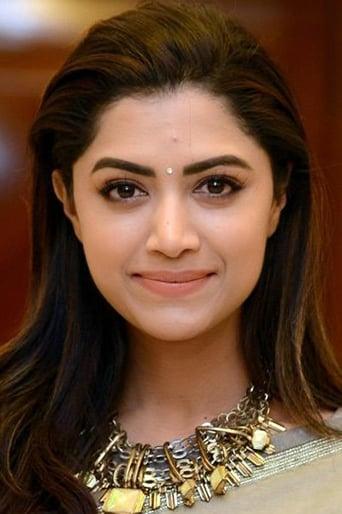 Image of Mamta Mohandas