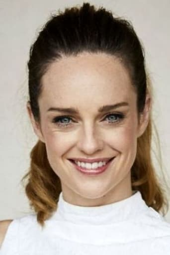 Image of Penny McNamee